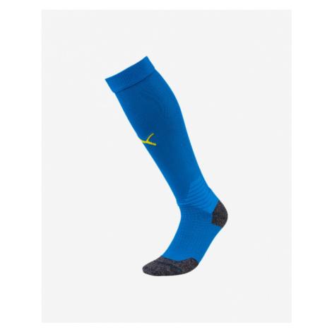 Puma Team Liga Socks Blue
