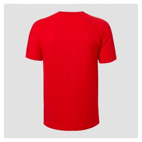 MP Men's Essential Training T-Shirt - Danger Myprotein