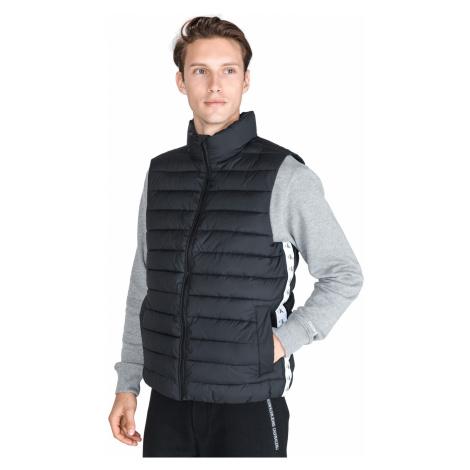 Calvin Klein Vest Black