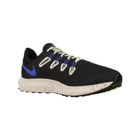Nike QUEST 2 SE C/O men's in Black