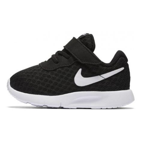 Nike Tanjun (1.5-9.5) Baby&Toddler Shoe - Black