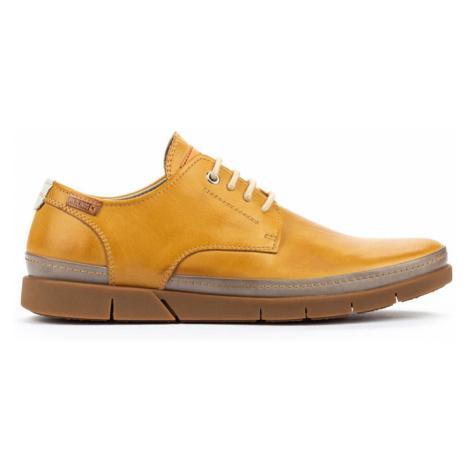 Pikolinos Shoe Palamos for man