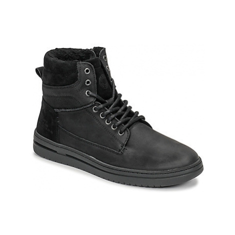 Boys' trainers Bullboxer