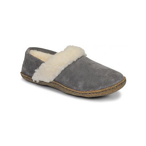Sorel NAKISKA SLIPPER II women's Slippers in Grey