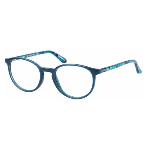 O'Neill Eyeglasses ONeill ONO EMBLA 107