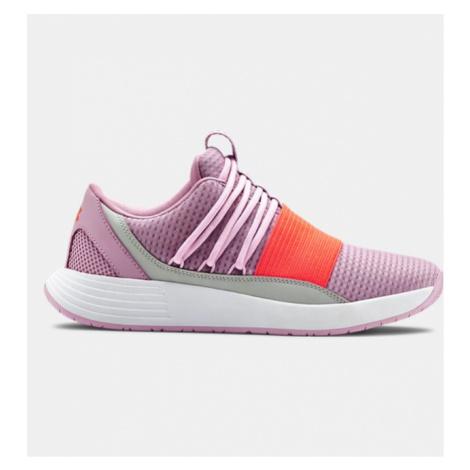 Women's UA Breathe Lace NM2 Sportstyle Shoes Under Armour
