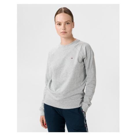 Tommy Hilfiger Sweatshirt Grey