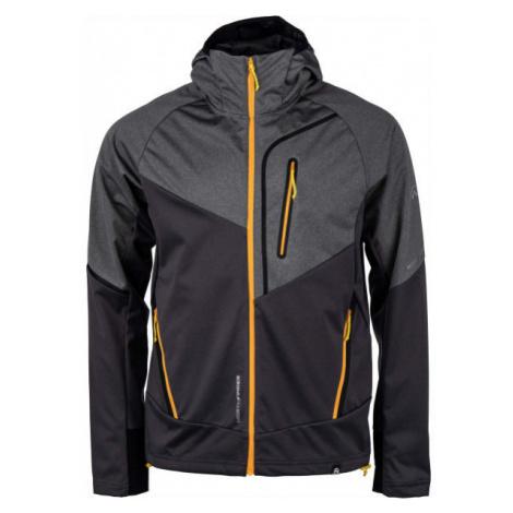 Northfinder VONNSY - Men's jacket