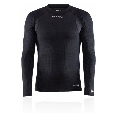 Craft Active Extreme X Crew Neck Long Sleeve Top - SS21