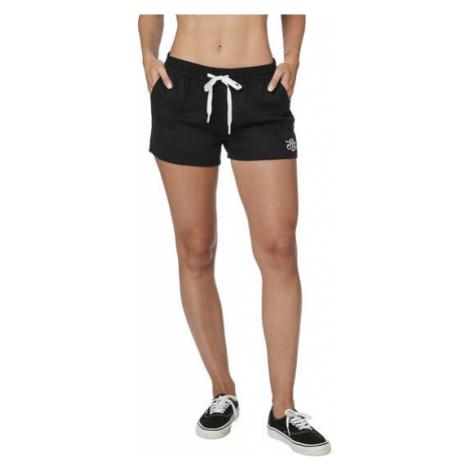 Summer Camp Shorts