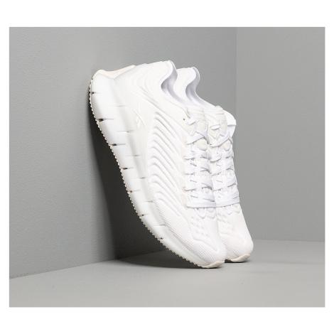 Reebok Zig Kinetica White/ True Grey 1/ White