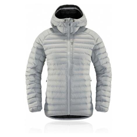 Haglofs Essens Mimic Women's Hooded Jacket- SS20