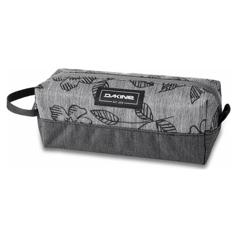 case Dakine Accessory - Azalea - women´s