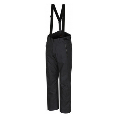 Hannah JAGO II - Men's ski trousers