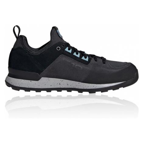 Five Ten Fivetennie Women's Approach Shoes - AW20
