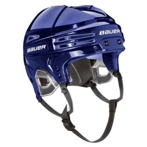 Bauer RE-AKT 75 - Hockey helmet