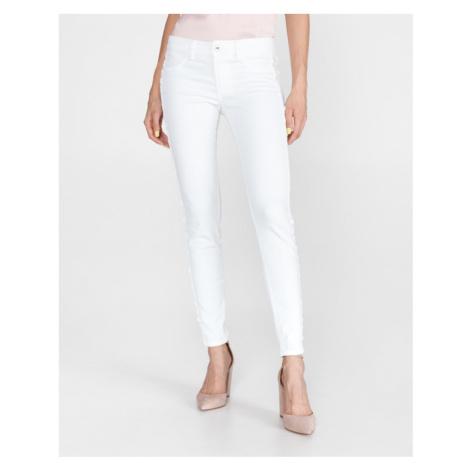 Just Cavalli Jeans White
