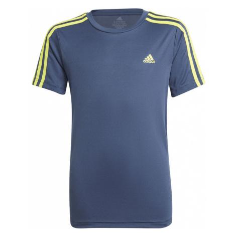 3-Stripes T-Shirt Men Adidas