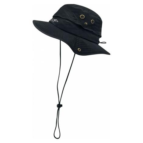 Chillouts Lake Louise Hat Hat black