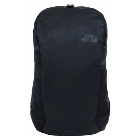 The North Face KABAN black - City backpack