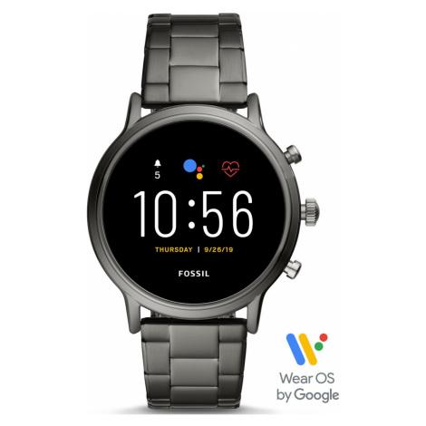 Fossil Watch Carlyle HR Smartwatch