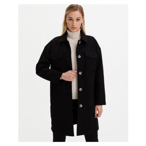 Women's jackets, coats and fur coats Vero Moda