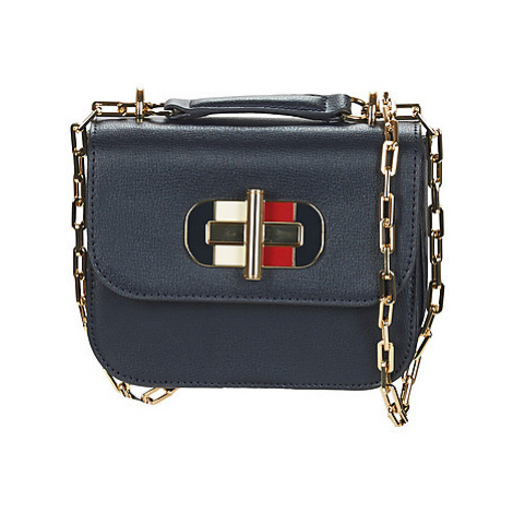 Handbags Tommy Hilfiger