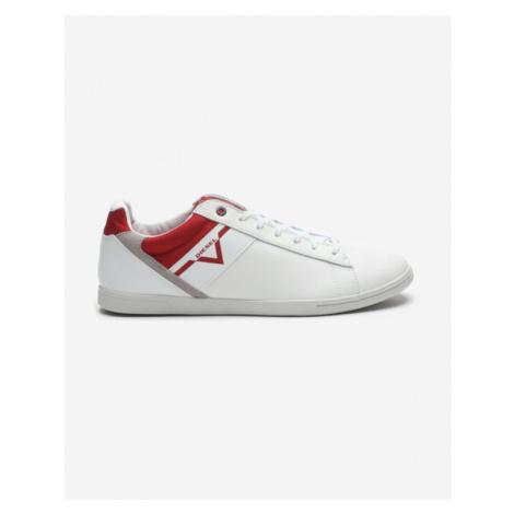 Diesel S-Judzy Sneakers White