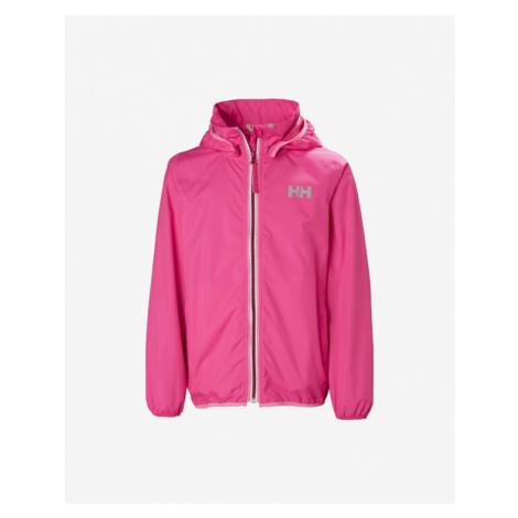 Helly Hansen Kids Jacket Pink