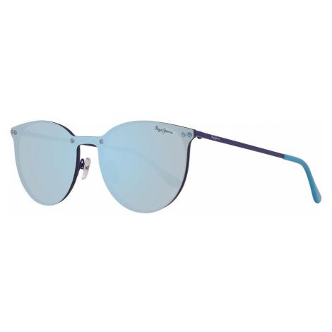 Pepe Jeans Sunglasses PJ5134 C4