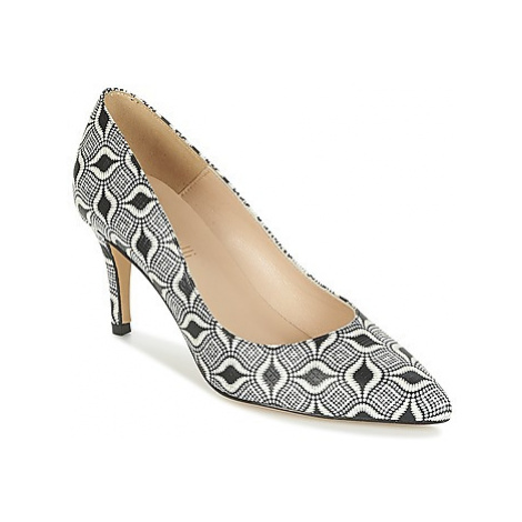 Fericelli IMATRI women's Court Shoes in Black