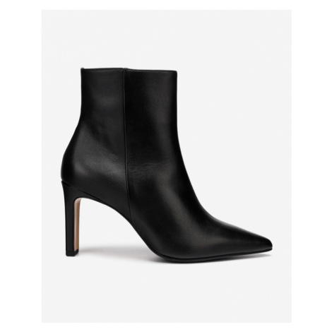 Högl Debby Ankle boots Black