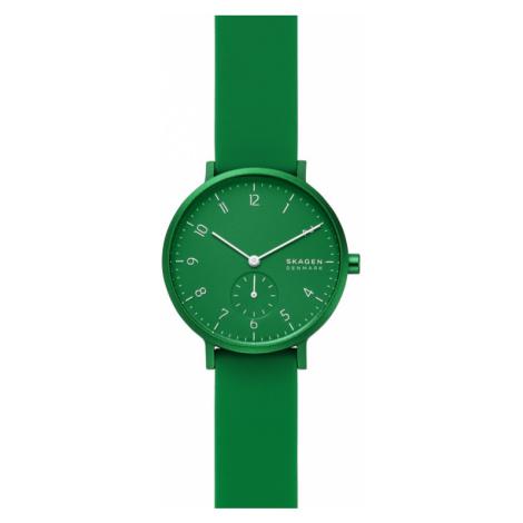 Women's watches Skagen