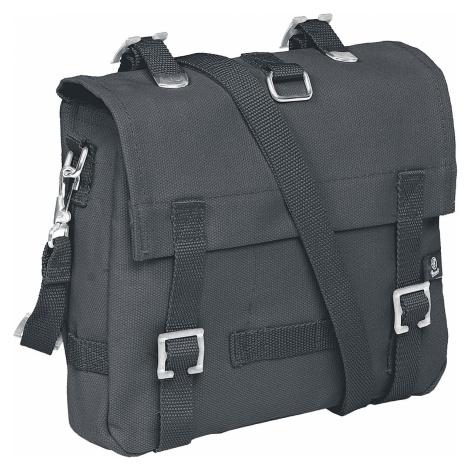 Brandit Shoulder Bag Small Shoulder Bag anthracite