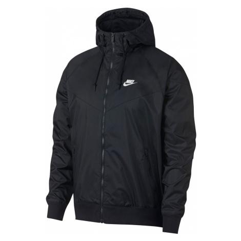Sportswear Windrunner Training Jacket Men Nike