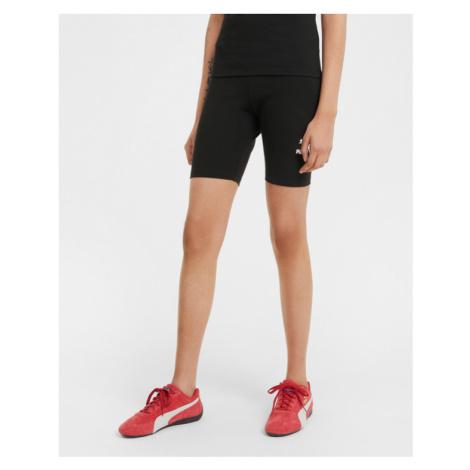 Puma Classics Shorts Black