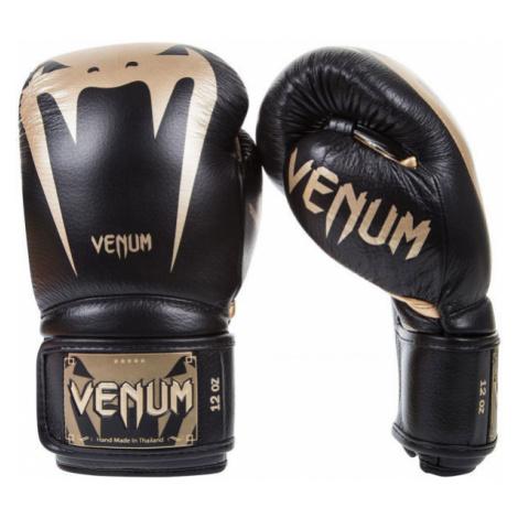Venum GIANT 3.0 - Boxing gloves