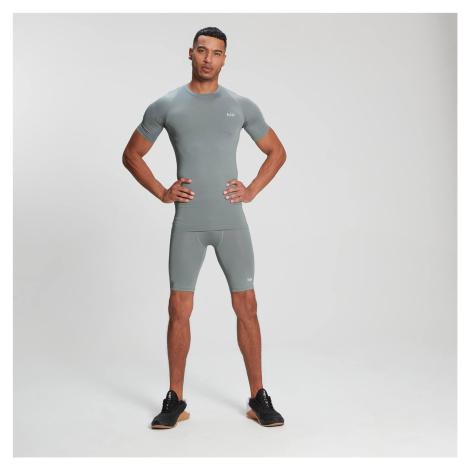 MP Men's Base Layer Shorts - Storm