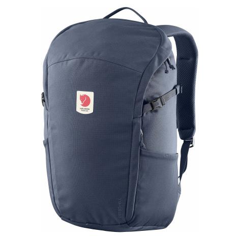 backpack Fjällräven Ulvö 23 - 570/Mountain Blue