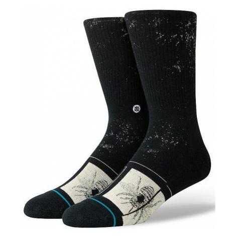 socks Stance Buzzy - Black