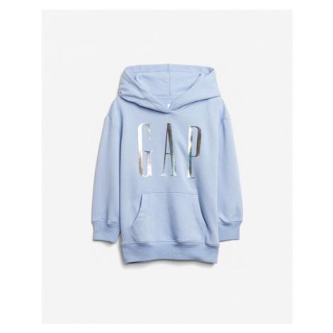 GAP Kids Sweatshirt Blue