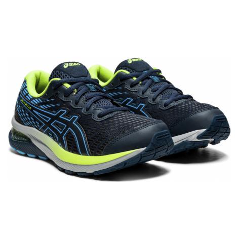 ASICS Gel-Cumulus 22 GS Junior Running Shoes - SS21