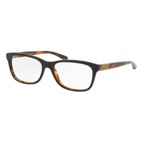 Ralph Lauren Eyeglasses RL6159Q 5260