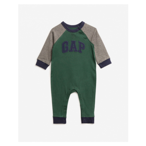 Sleepsuits and jumpsuits for infants and toddlers GAP