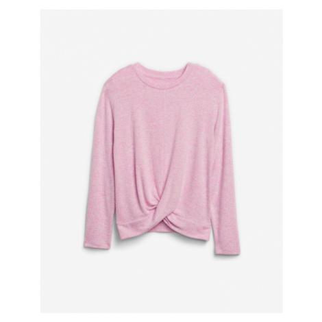 Girls' T-shirts, blouses and shirts GAP