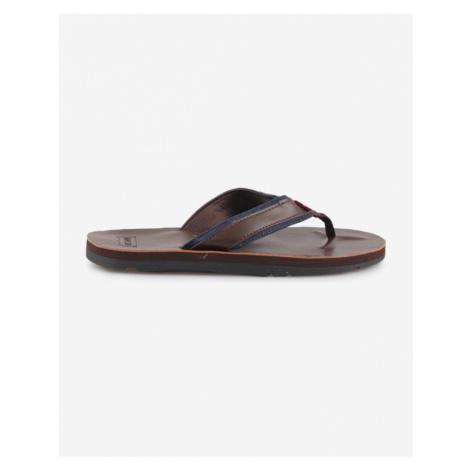 Levi's® Flip-flops Brown Levi´s