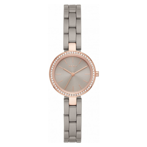 Women's watches DKNY