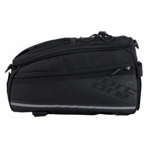 Arcore PANNIERBAG - Bike carrier bag