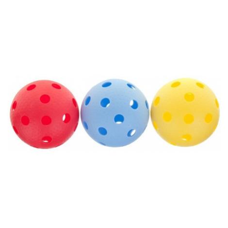 Kensis YM-003C - Ball set