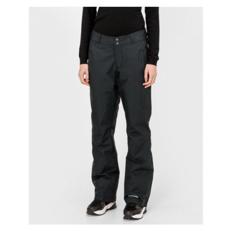Columbia Modern Mountain™ 2.0 Trousers Black